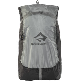 Sea to Summit Ultra-Sil Zaino nero
